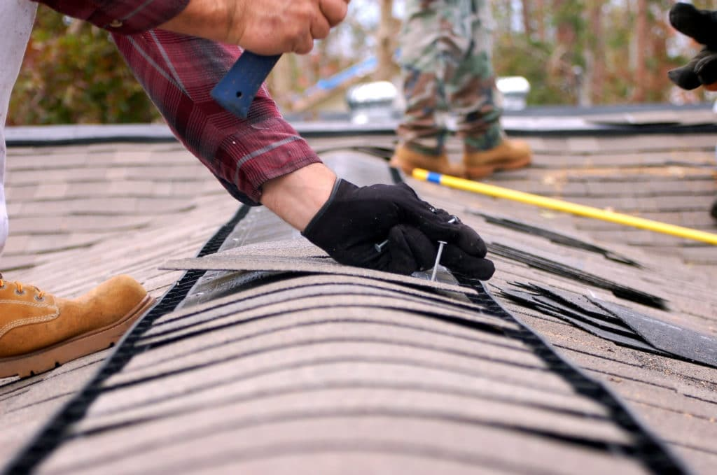 best roofers in longview tx