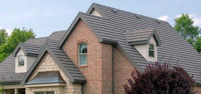 roofing contractors in gilmer tx